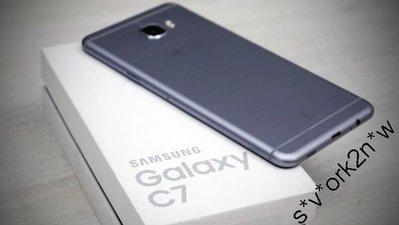 熱賣點 旺角店 全新 Samsung  C7 / C5 32/64GB  / C5/ C7 PRO 雙卡