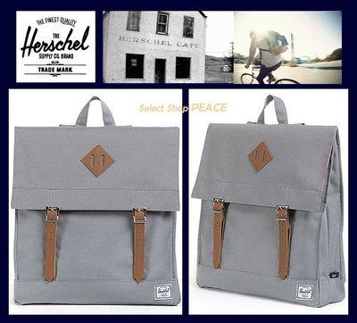 Herschel Supply Co. 加拿大【現貨】後背包 Survey Backpack