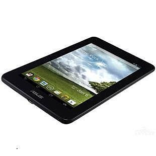專用 平板電腦ASUS ZenPad C 7.0 Z170CG Z170CX Z170 亮面膜透明貼膜 高清膜 保護膜 台中市