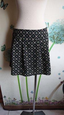 8HAPPY 裙子(143)