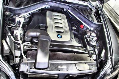 DJD19041008 BMW 車系快...