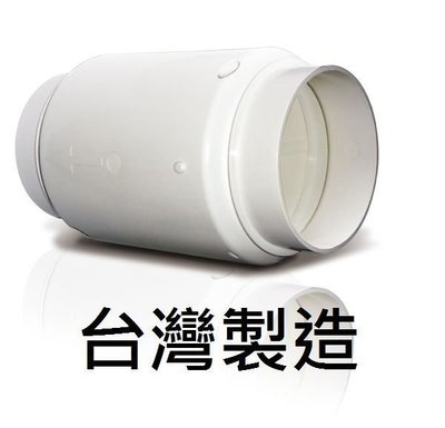 逆止風門新款 JY-108 JY108 廁所浴室 阻絕異味回流 和成牌 HCG 順光 阿拉斯加 康乃馨 中一 抽風機適用