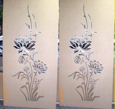 *Butterfly*密集板,木板,夾板鏤空*雕刻切割*屏風窗花*壓克力雕刻*泡棉字*代工B02