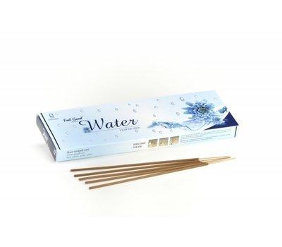 [晴天舖] 印度線香 PARNAMI Feel Good 系列 WATER 能量水 自然花香系