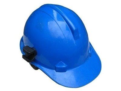 《信捷》【F16】燈您來座 多功能工作帽夾 / 燈夾 灯夾 適合 Q5 T6 U2 手電筒用