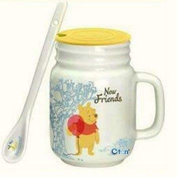 歡樂維尼三件式杯組4716320010136二組合購 350元