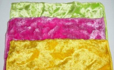 ☆SUS 304'S HOME☆木質纖維「魔術布」/抹布/擦巾/洗碗布/洗碗巾,TV熱賣款/工廠貨