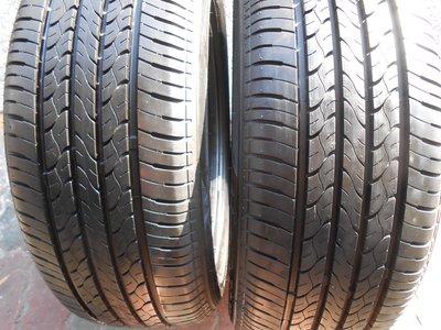 ◎至品中古胎◎優質中古跑胎~205/55/17 瑪吉斯 正新 MS360 落地胎 拆車胎 ~含安裝.平衡