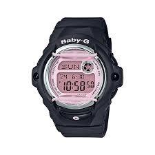 門市正貨 - 全新 Casio BABY G BG-169 BG-169R BG-169M BG-169M-1  手錶