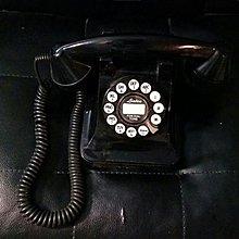 懷舊  仿古  電話
