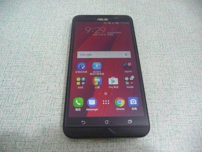 ASUS ZenFone2 Ze551ML Z00AD 4G/32G 高階款 正常良好 外觀優