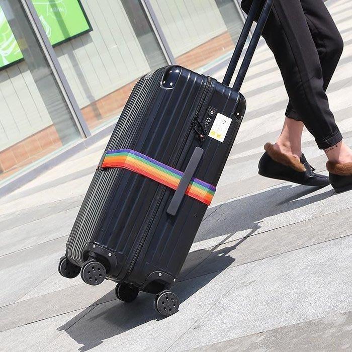 #萬粘大樓#快拆式行李安全帶,安全扣