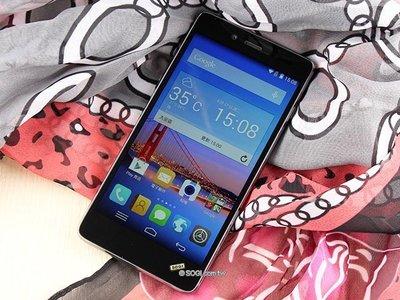 @@4G手機便宜賣@@保存不錯四核心5吋大螢幕 InFocus M510 智慧型手機...亞太4G可用..便宜又實用.