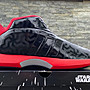 【RS只賣正品】Star Wars x Adidas Crazy 1...