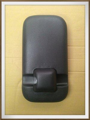 【帝益汽材】日產 UD 21~35噸 UD520、UD530、UD380 照後鏡、後視鏡 左邊《另有賣排氣管、消音器》