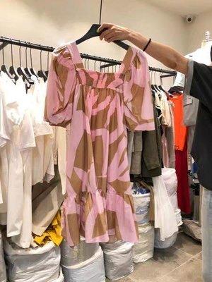 :Bumpy: 韓國進口連身長裙,兩色