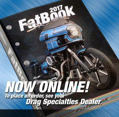 《美式工廠》DRAG 哈雷改裝品代購 軟尾 FXS sportster dyna softial touring FXD