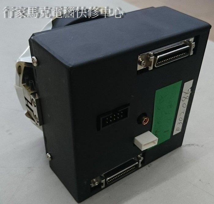 行家馬克  工控 工業鏡頭 AOI CCD LVDS版 7500-3 CCD買賣專業維修