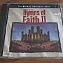 ◎MWM◎【二手CD】Hymns Of Faith II-  The ...