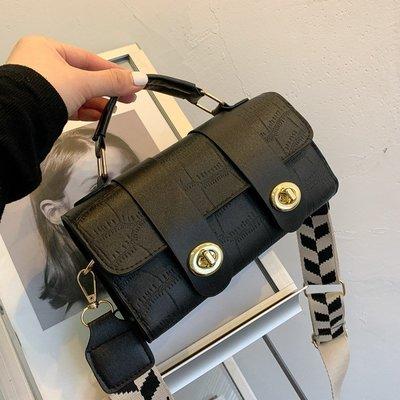 寶島小甜甜~Small bag handbag early spring tide restoring ancient ways