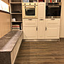 #高級客製化廚具{系統櫃}換裝輕輕鬆鬆    丈量~討論~設計~安裝 完整服務~專業規劃