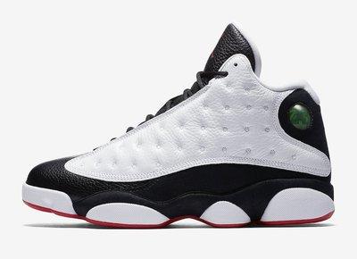 """沃皮斯§Air Jordan 13 """"..."""