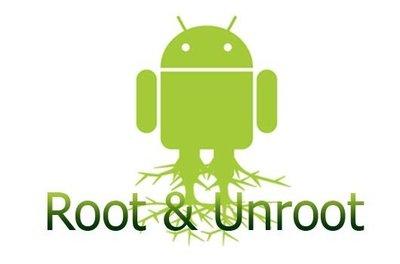 跨時代手機館-安卓刷機ROOT-自動轉...