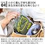 =M.N.S=⭐️現貨在台⭐️日本熱銷 正版Kateva 輕量矽膠防水鞋套 M 現貨