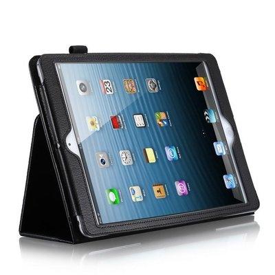 平板保護套 蘋果iPad mini2保護套mini4迷你1/3平板皮套薄款全包邊保護殼防摔