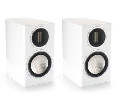 [紅騰音響]英國 Monitor audio Gold GX100 主喇叭(另有silver8)來電漂亮價