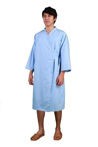☆°萊亞生活館 °台製病人服 ~成人病人服【A153和式款病人服下標區】