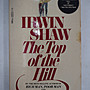 【月界二手書店】Top of the Hill_Irwin Sh...