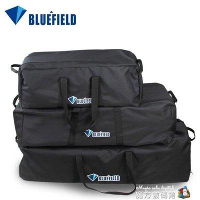 超大戶外露營旅行睡袋帳篷裝備包收納包袋背包馱包駝包防水托運袋