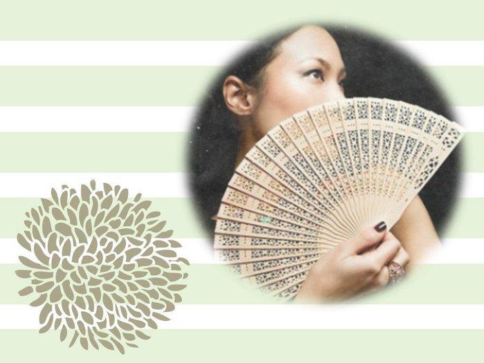 ☆∴八達商行(水噹噹)【香木扇】自搧.觀賞.扇子舞/表演舞蹈用品$20元
