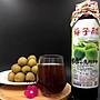 果醋♥650ml~點心、刨冰、飲料調味使用►埔里酒廠-門市:糖的魔術師伴手禮