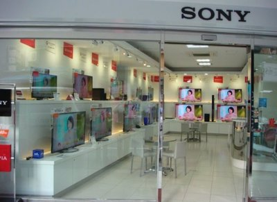 SONY 索尼 49型LED電視 KD-49X7000G另售 KD-65X8000H KD-75X8000H可議價