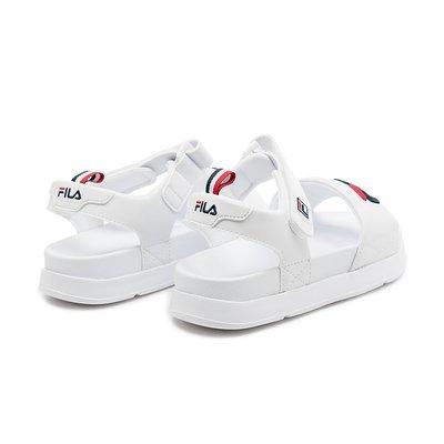 Tu.DOS FILA DRIFTER JACKED UP F2-2020 WWT 女鞋