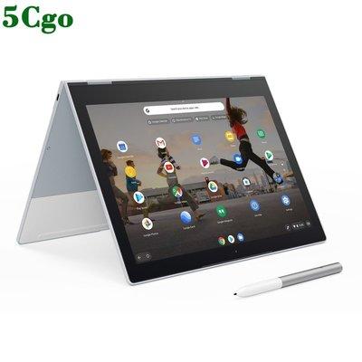 現貨!廠商直銷~5Cgo【含稅】谷歌Google Pixelbook Chromebook平板二合一翻轉筆記型電腦win