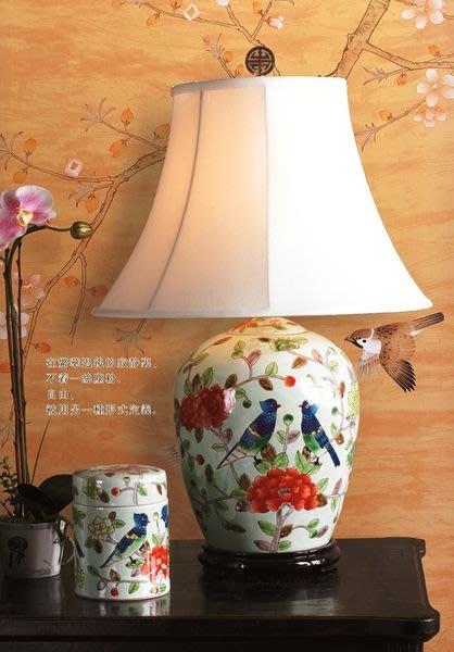 【芮洛蔓 La Romance】手繪絲綢壁紙 ZW01-021 / 壁飾 / 畫飾