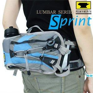 【推薦+】MountainSmith 流行腰包P070-07-10028腰臀包.零錢包.置物包.隨身包.腰背包包