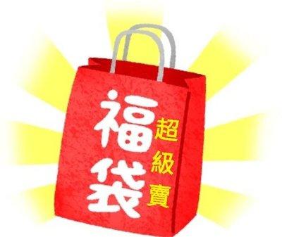 《文藝言情小說 超質福袋》50本225元 不挑書隨機出貨【超級賣二手書】