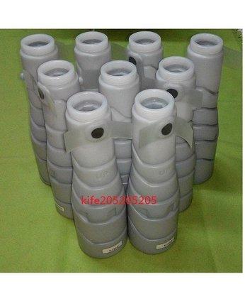 金儀 MINOLTA dialta DI 1611 2011 183 152 183f 152f Di152 影印機碳粉