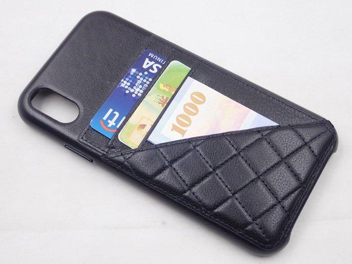泳 特價 CITY BOSS 蘋果 IPHONE 6 6S 7 8 PLUS 5.5吋 全牛皮真皮插卡背蓋 手工訂製款