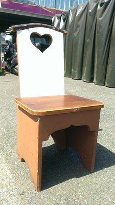 大台南冠均二手貨--造型款 實木 餐椅 用餐椅 咖啡簡餐椅 泡茶椅 休閒聊天椅 戶外椅 量多 *餐桌/ 餐飲設備/ 生財器...