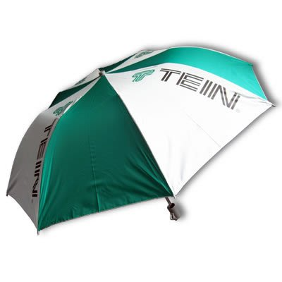 【翔浜車業】日本純㊣TEIN TN021-002 FOLD UP UMBRELLA 摺疊傘