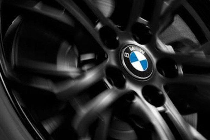 【樂駒】BMW 原廠 加裝 浮動式 65mm 輪圈蓋 鋁圈 輪圈 車用 套件 精品 升級