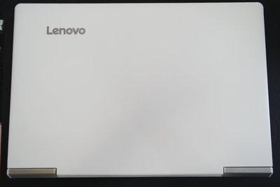 Lenovo ideapad  T700 4G SSD128G+1T i5-6300HQ