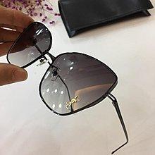 【小黛西歐美代購】YSL yves saint laurent 時尚潮流 夏日商品 太陽眼鏡 墨鏡顏色5 歐洲代購