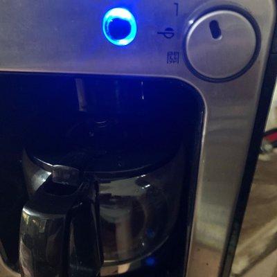 咖啡機2手正常使用