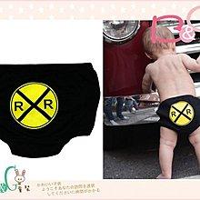 【B& G童裝】正品美國進口RuffleButts  棒球圖樣黑色包屁短褲6-12mos